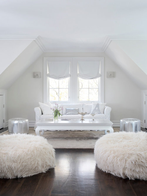 white roman shades houzz 11371 | e0d1a02d0237426b 8691 w500 h666 b0 p0 transitional living room