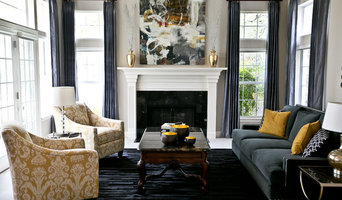 Exceptionnel Best 15 Interior Designers And Decorators In New Braunfels, TX | Houzz