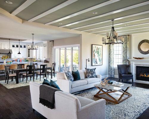 Dc Metro Living Room Design Ideas Remodels Photos Houzz