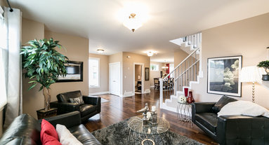 Best 15 Home Stagers In Edmonton Ab Houzz