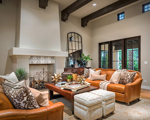 Burnt Orange Living Room Design Ideas  Remodels   Photos   Houzz SaveEmail. Burnt Orange Living Room. Home Design Ideas