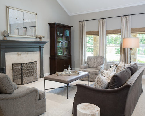Benjamin Moore Pashmina Home Design Ideas Pictures Remodel And Decor