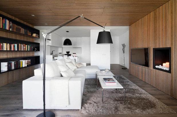 Grandi designer italiani michele de lucchi for Interior design italiani