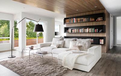 Cómo limpiar manchas de las alfombras