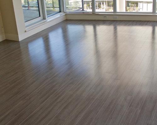 Line Art Floors : Travertine line art series hardwood flooring