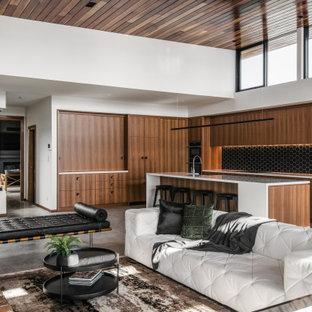Trevallyn   Design & Construct