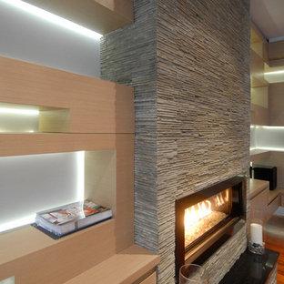 TriBeCa Duplex Penthouse