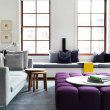 10 Styling Tricks to Create Big Impact When Selling a Small Apartment