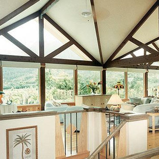 Trigg-Smith Architects - Project - A Luxury Remodel