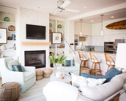 Small Space Decorating Houzz