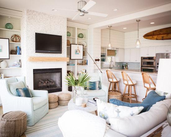 SaveEmail. Ashley Gilbreath Interior Design