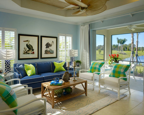 Hausratversicherungkosten Cool Florida Living Room Ideas In Collection 5587