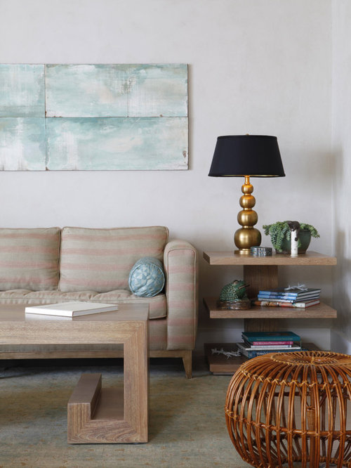 End Table Lamp | Houzz