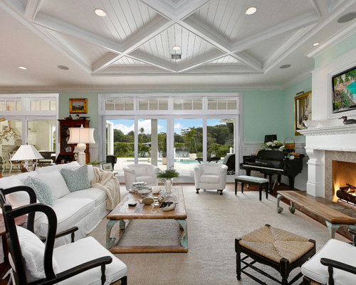 caribbean living room ideas pictures remodel and decor