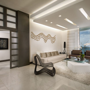 Gypsum Ceiling Designs Houzz