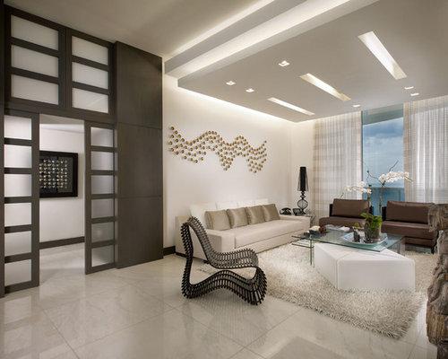 im ideenbuch speichern - Marmorboden Wohnzimmer