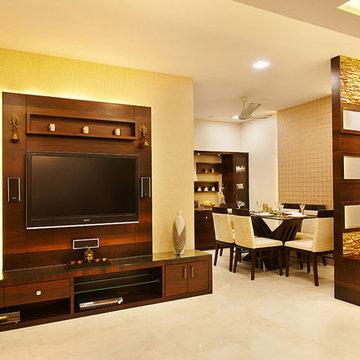 trupti-interior-designer (chembur)