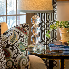 Jane Henderson For Davin Interiors Pittsburgh Pa Us 15228