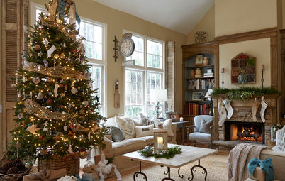 Your Complete Holiday Season Planner