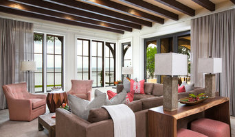 Best Design Build Firms In Jacksonville FL