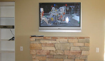 TV Installations in Del Mar
