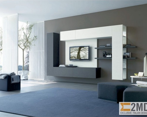 Best Modern Living Room Design Ideas Remodel Pictures Houzz