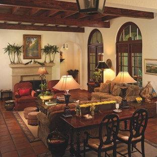 Twelve Oaks Residence