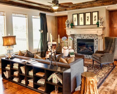 Help super awkward living room need help buying for Modern living room reddit