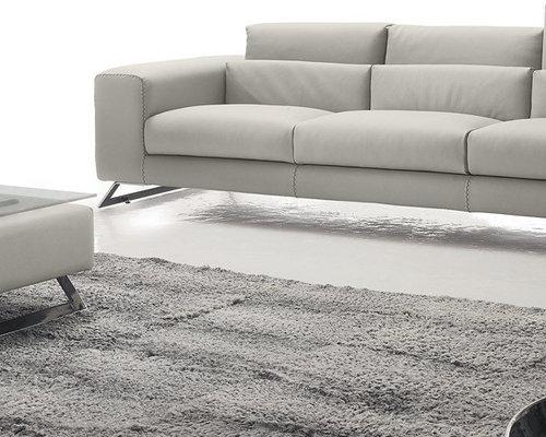 Gamma sofas sofas gamma collection arredamenti for Gamma arredamenti international