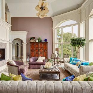 Floor To Ceiling Windows Living Room Ideas Photos Houzz