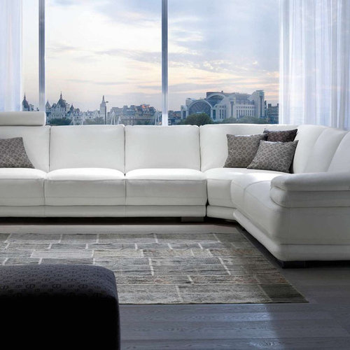Arredamento Chateau D Aux.Sofas Sectionals By Chateau D Ax Made In Italy