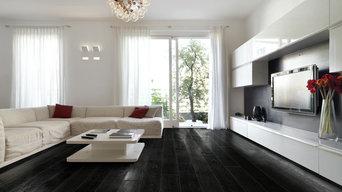Ultra gloss - Black