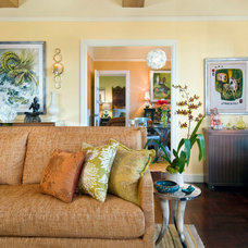 Eclectic  by Crystal Waye Photo Design