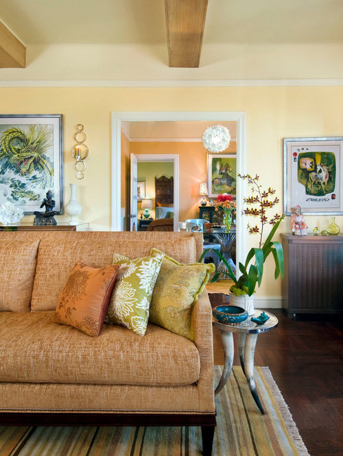 Dunn Edwards Gray Wolf Home Design Ideas, Pictures, Remodel and Decor