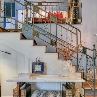 UPLAND Interior Design by Imagine: North Euclid Living Room