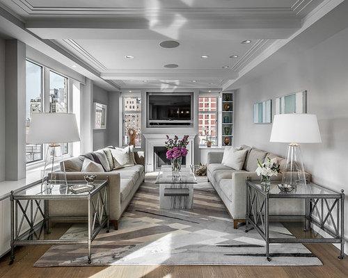 The Living Room War Living Room Design Ideas - Living room war