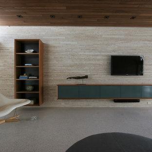 Upper Living Room 1