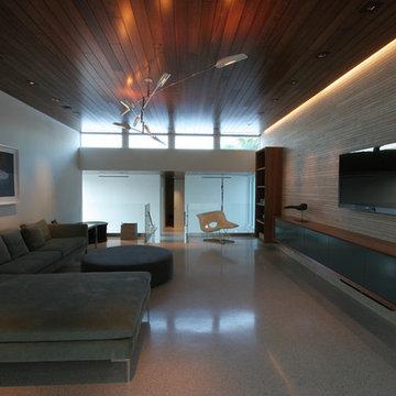 Upper Living Room 3