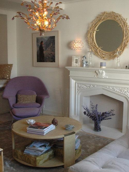 fausse chemin e photos et id es d co. Black Bedroom Furniture Sets. Home Design Ideas