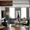 weihnachtsdeko 2014 schlichter die glocken nie klingen. Black Bedroom Furniture Sets. Home Design Ideas