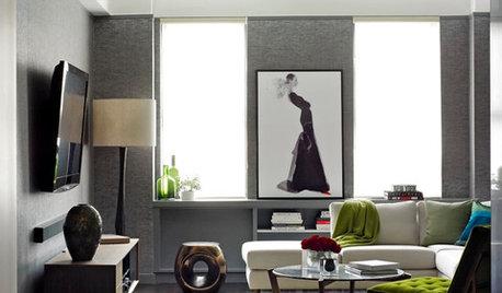 die sch nsten ideen f r die wandgestaltung. Black Bedroom Furniture Sets. Home Design Ideas