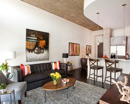 saveemail - Discount Modern Furniture