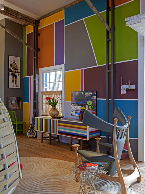 SaveEmail. Wall Paint Ideas Ideas  Pictures  Remodel and Decor