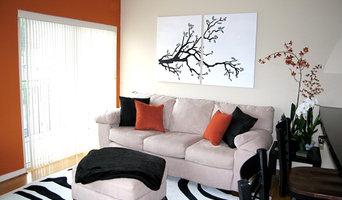 Best Interior Designers And Decorators In Bremerton WA