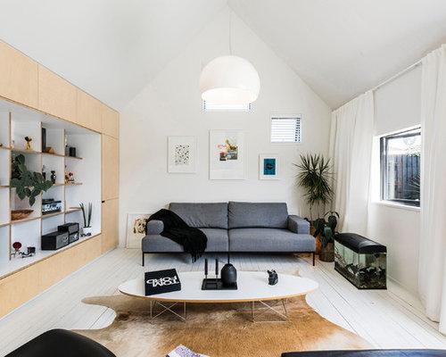 Living Room Design Ideas Nz