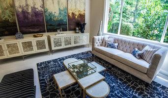 Sensational Best 25 Kitchen And Bathroom Designers In Miami Metro Area Download Free Architecture Designs Pendunizatbritishbridgeorg