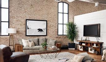 Top Interior Designers and Decorators in Ottawa | Houzz