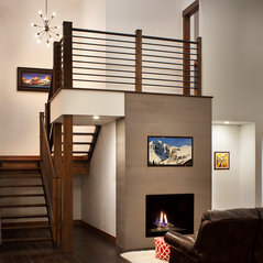 Mindful Designs, Inc. - Whitefish, MT, US 59937