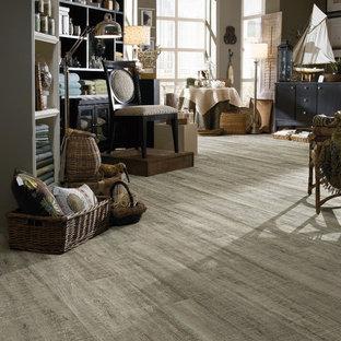 """US Floors COREtec Plus 7"""" Nantucket Oak 50LVP211"""