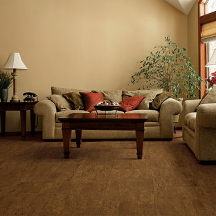 US Floors Natural Cork Flooring